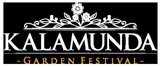Kalamunda Garden Festival